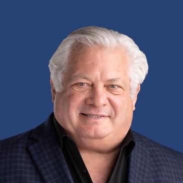 Gary Rothkopf
