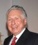 John H. Klein